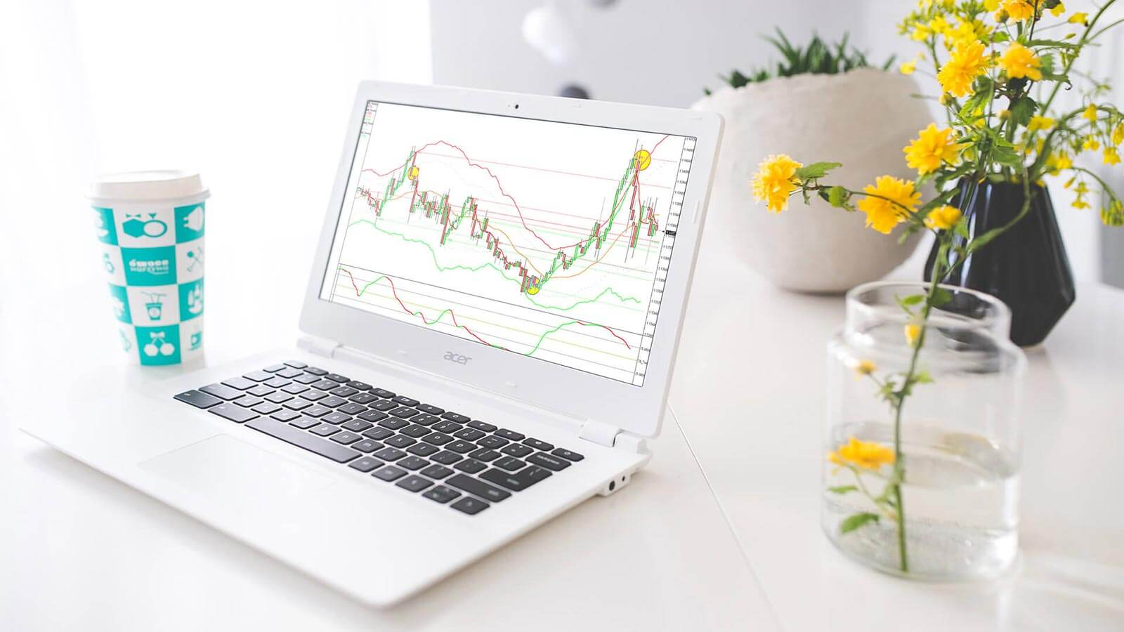 Forex trading systems are becoming increasingly popular. We all lead busy lives, and people generally don't have the time to engage in lengthy research for each and every trading opportunity. So, what are the solutions?