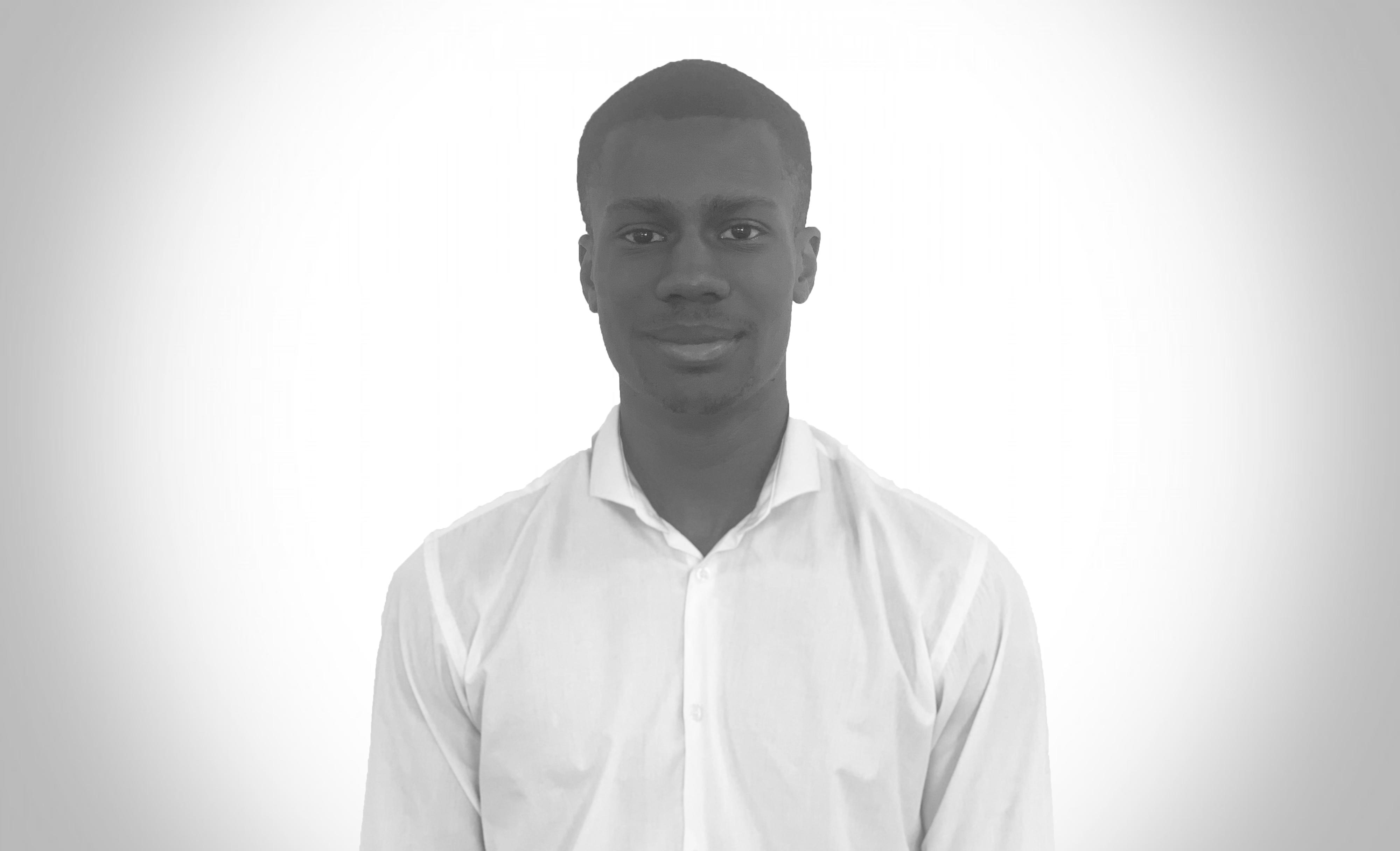 Anthony Omokhodion, Business Development Graduate - Trading strategies