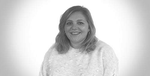 Emily Noble, Business Development - Trading strategies