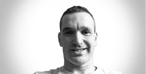 Graham Morris, Trader Coach - Trading strategies