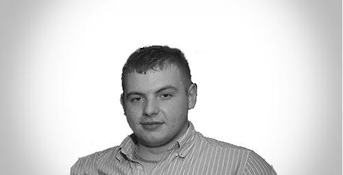 Joel Tremlett, Business Development - Trading strategies