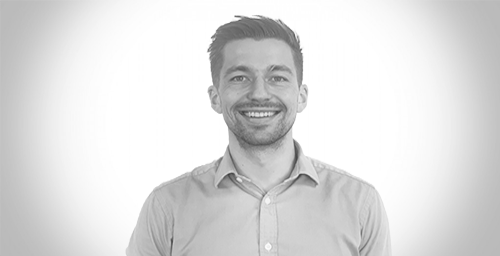 Sam Lewis, Associate Director - Trading strategies
