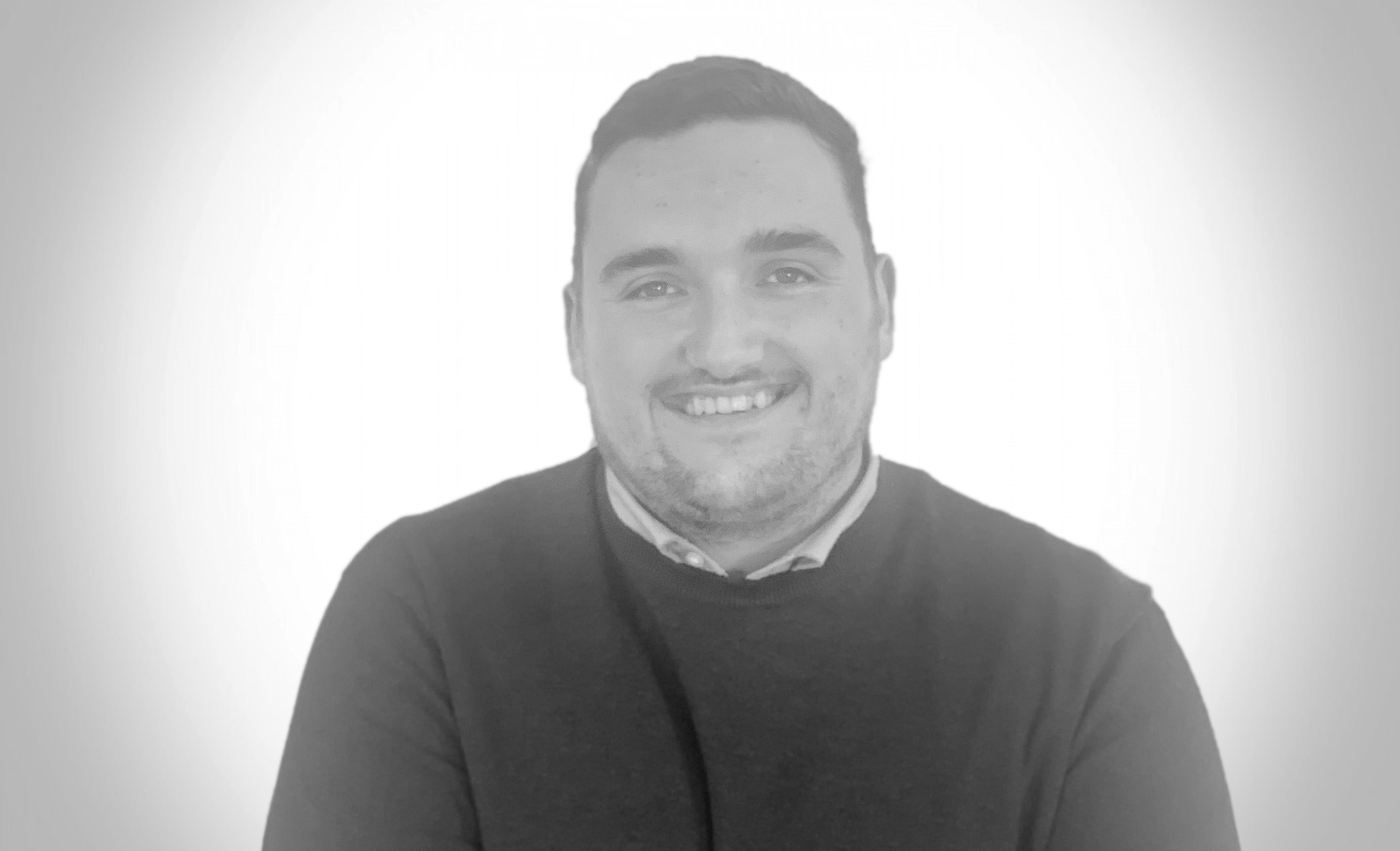 Tom Heal, Business Development Graduate   - Trading strategies